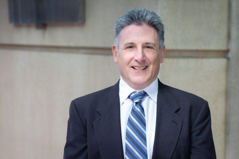 James Mendel Litigation Attorney Seattle Portland