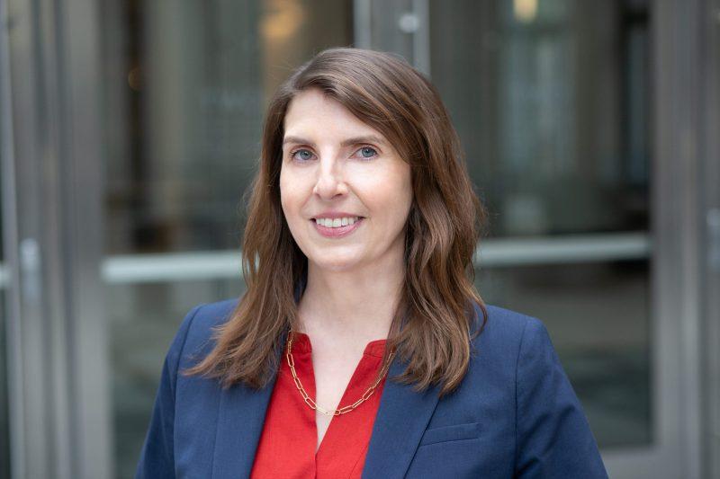 Emilee A. Provost - Associate Attorney