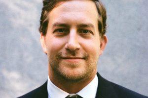 Spencer Rossini - Associate Attorney